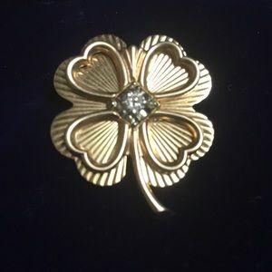 Tyrrell Jewelers, Inc